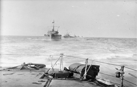 wreck-HMS-ATTACK-Egypt1