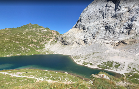 lake-WOLAYER-SEE-Austria1
