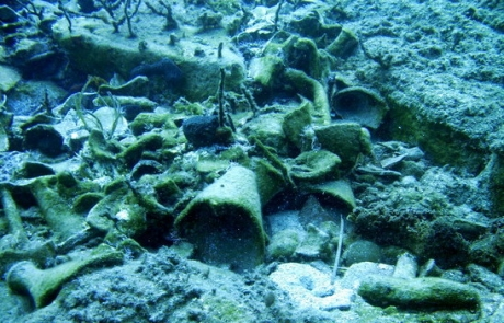 reef-AMPHORAFIELD-Turkey5