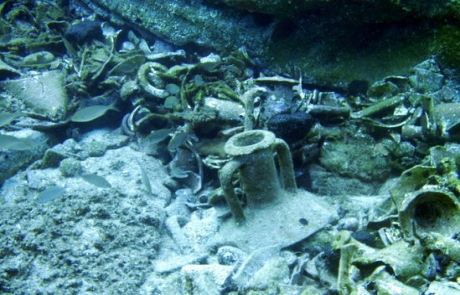 reef-AMPHORAFIELD-Turkey7