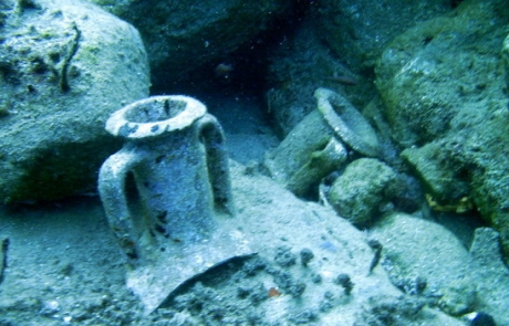 reef-AMPHORAFIELD-Turkey8